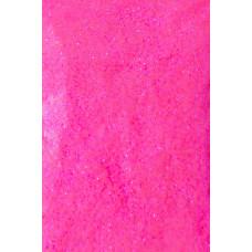 """""""Розовый"""" (неоновый) №14"""