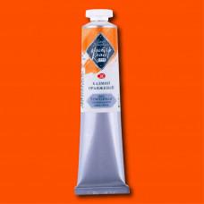 Кадмий оранжевый Мастер-Класс 46мл