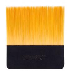 1С4Ш Лампемзель из синтетического волоса
