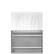 Kpf50f Кисть-флейц из жемчужной синтетики