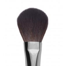 ao26 Кисть овальная из смеси волоса белки и волоса синтетики имитации белки