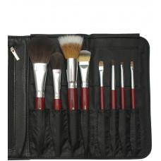 M083 Набор макияжных кистей
