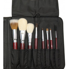 M084 Набор макияжных кистей
