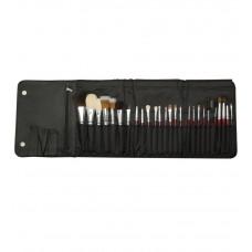 M263 Набор макияжных кистей